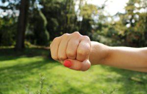 10 съвета от кандидата за работа към HR-а